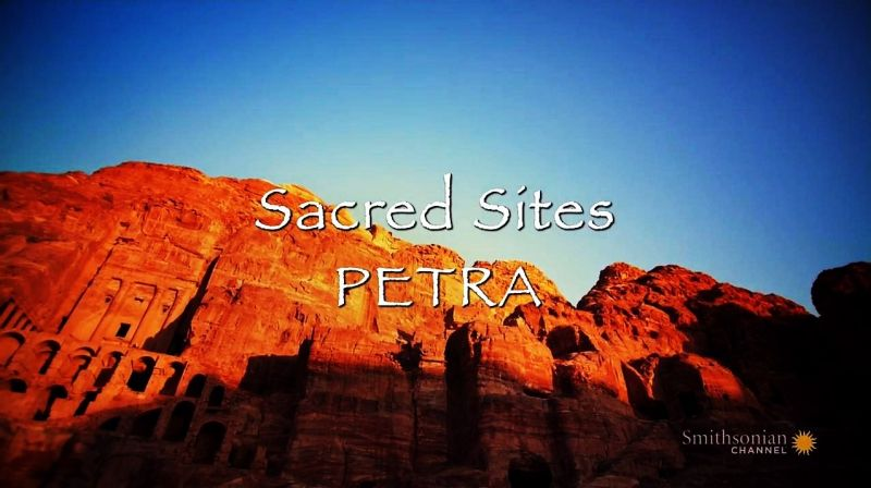 Image: Sacred-Sites-Petra-Cover.jpg