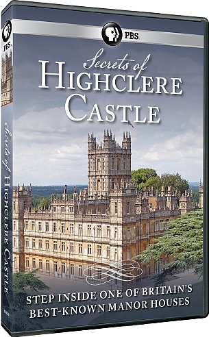 Image: Secrets-of-Highclere-Castle-Cover.jpg