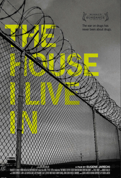 Image: The-House-I-Live-In-Cover.png