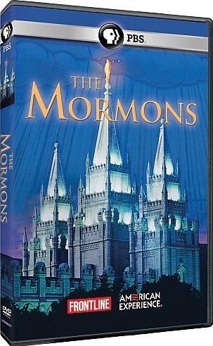 Image: The-Mormons-Cover.jpg