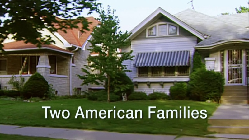 Image: Two-American-Families-Cover.jpg