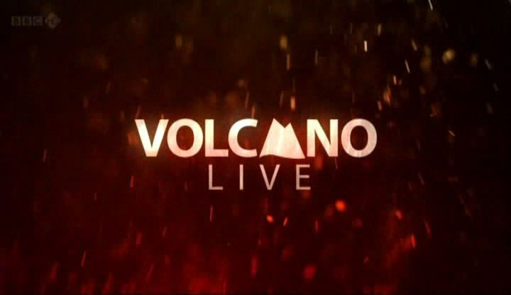 Image: Volcano-Live-Cover.jpg
