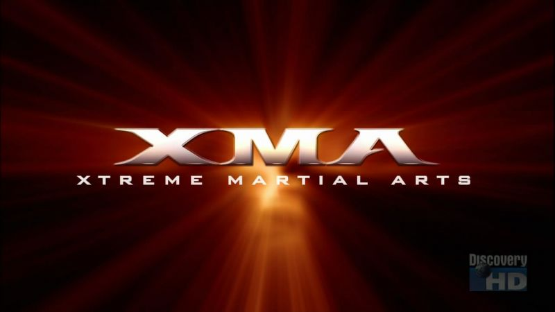 Image: Xtreme-Martial-Arts-Cover.jpg