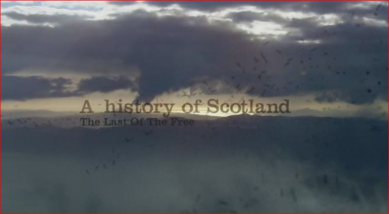 Image: A-History-of-Scotland-Cover.jpg