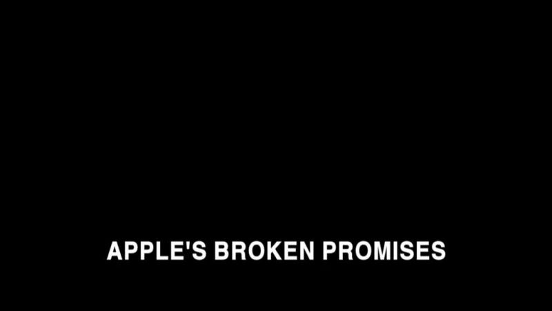 Image: Apple-s-Broken-Promises-Cover.jpg