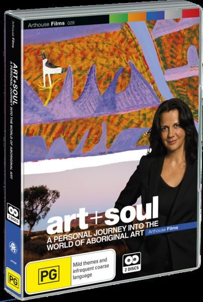 Image: Art-and-Soul-The-World-of-Aboriginal-Art-Cover.jpg