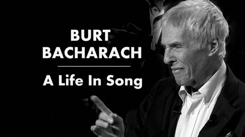 Image: Burt-Bacharach-A-Life-in-Song-Cover.jpg