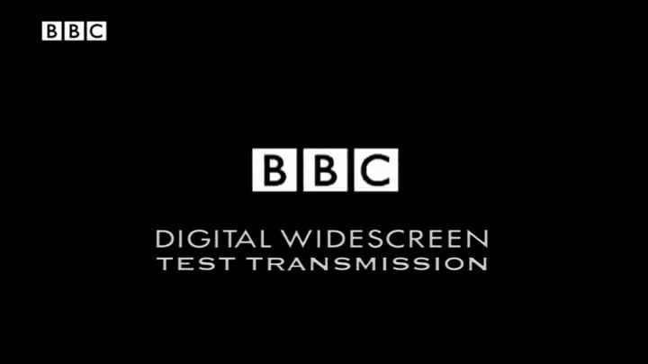 Image: Digital-Widescreen-Test-Transmission-BBC-Cover.jpg