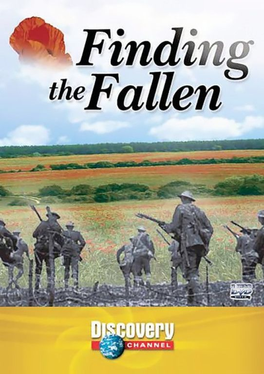 Image: Finding-the-Fallen-Cover.jpg