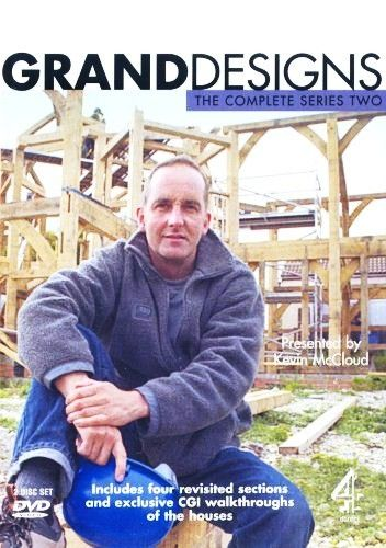 Image: Grand-Designs-Collection-2-Cover.jpg