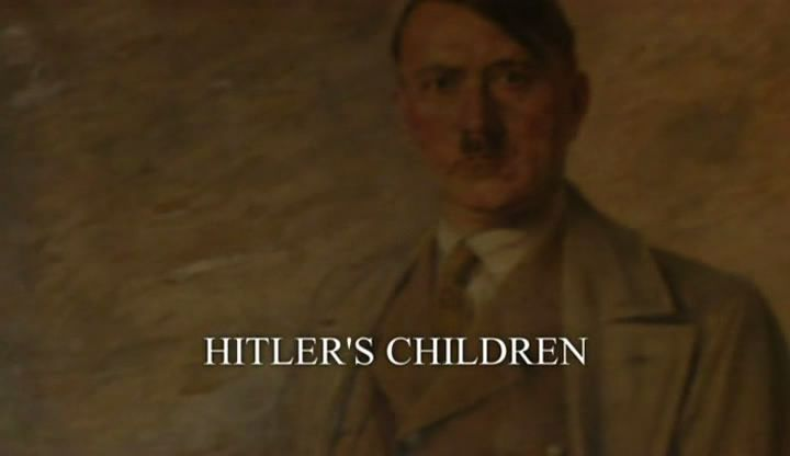 Image: Hitler-s-Children-BBC-Cover.jpg