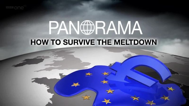 Image: How-to-Survive-the-Meltdown-Cover.jpg