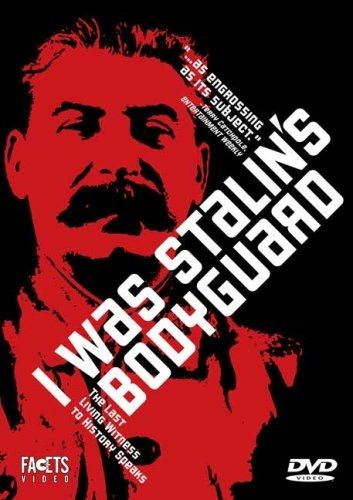 Image: I-Was-Stalin-s-Bodyguard-Cover.jpg