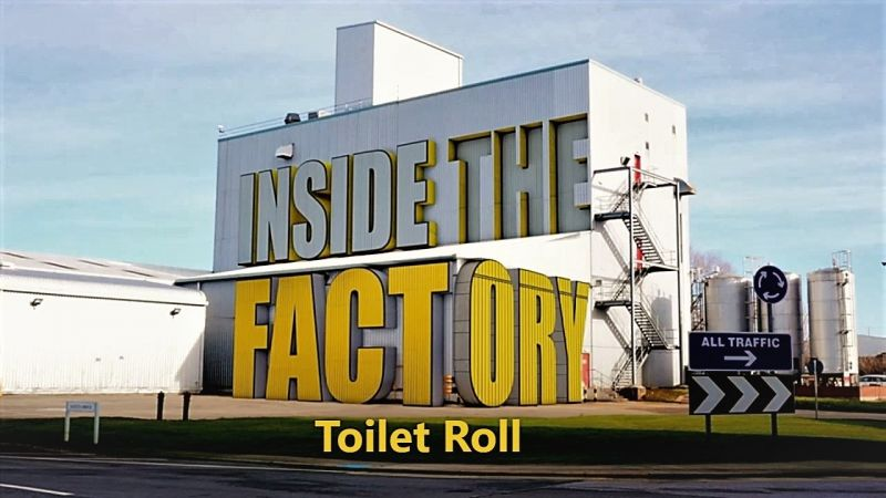 Image: Inside-the-Factory-Toilet-Roll-Cover.jpg