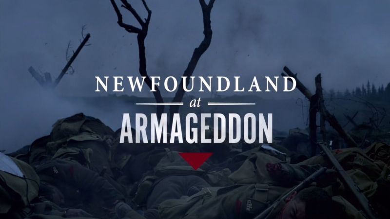 Image: Newfoundland-at-Armageddon-Cover.jpg