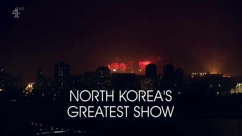 Image: North-Korea-s-Greatest-Show-Cover.jpg