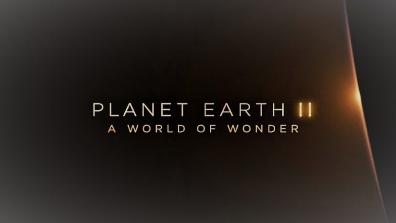 Image: Planet-Earth-II-A-World-of-Wonder-Cover.jpg