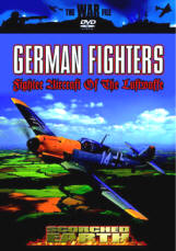 Image: Scorched-Earth-German-Fighters-Fighter-Aircraft-of-the-Luftwaffe-Cover.jpg