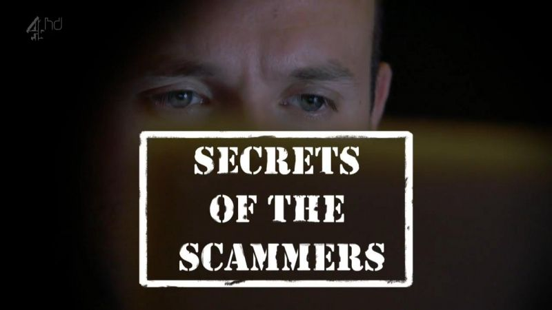 Image: Secrets-of-the-Scammers-Cover.jpg