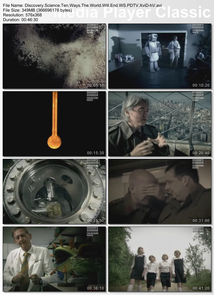 Image: Ten-Ways-the-World-Will-End-2007-Screen0.jpg