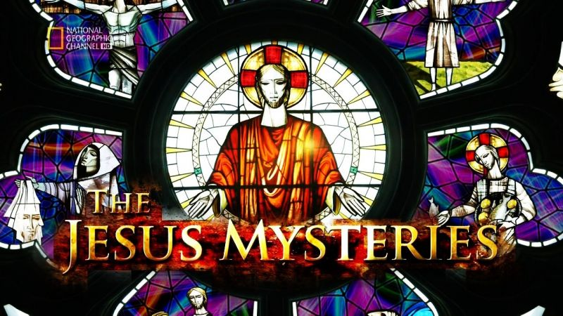 Image: The-Jesus-Mysteries-Cover.jpg