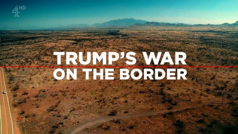 Image: Trump-s-War-on-the-Border-Cover.jpg