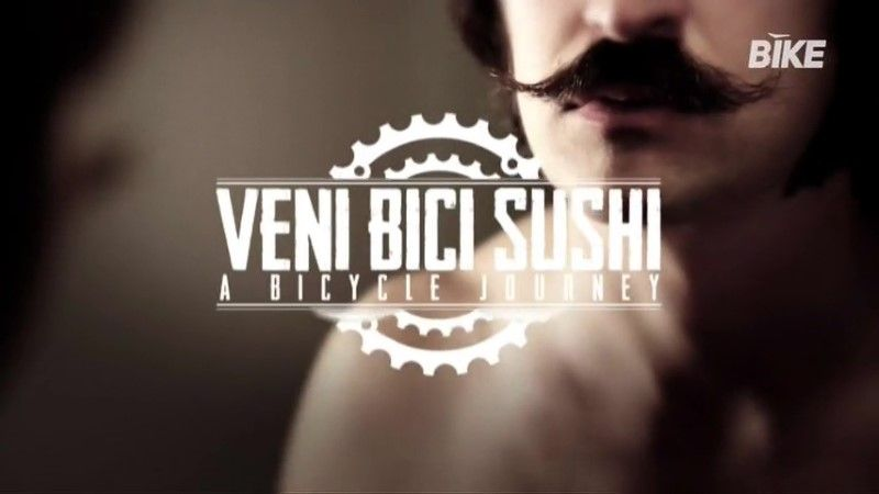 Image: Veni-Bici-Sushi-A-Bicycle-Journey-Cover.jpg