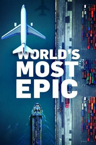 Image: Worlds-Most-Epic-Series-1-Cover.jpg