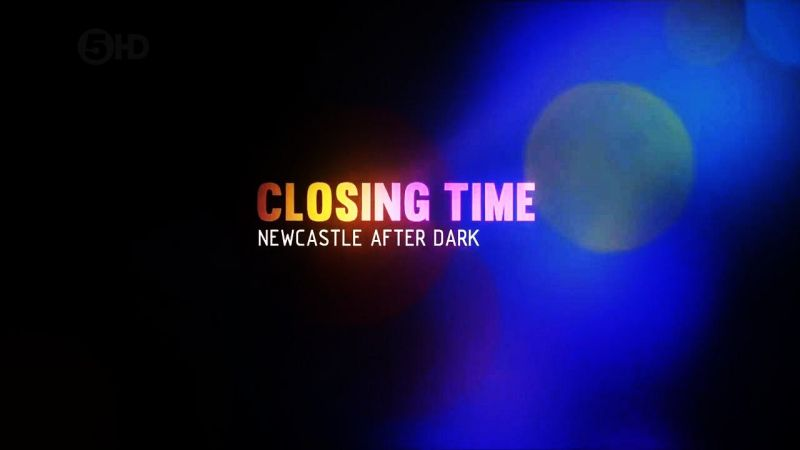 Image: Closing-Time-Newcastle-after-Dark-Cover.jpg