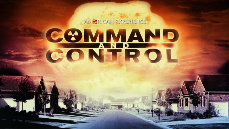Image: Command-and-Control-Cover.jpg