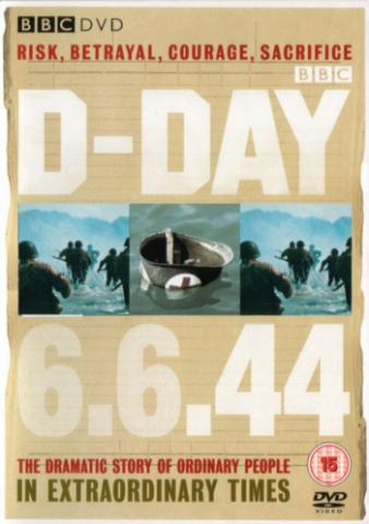 Image: D-Day-6-6-44-Cover.jpg