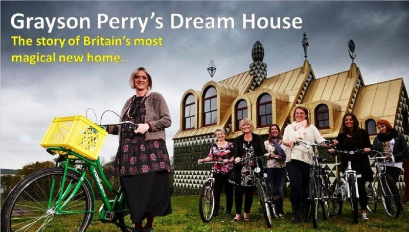 Image: Grayson-Perrys-Dream-House-Cover.jpg