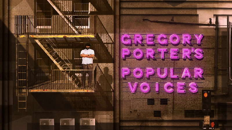 Image: Gregory-Porter-s-Popular-Voices-Cover.jpg