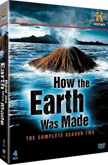 Image: How-the-Earth-Was-Made-Complete-Season-2-Cover.jpg