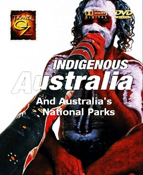 Image: Indigenous-Australia-and-National-Parks-Cover.jpg