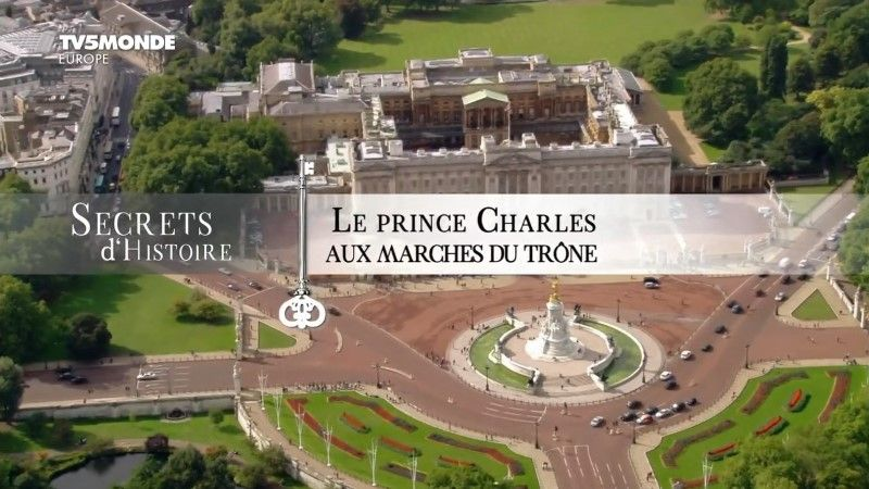 Image: Le-prince-Charles-aux-marches-du-trone-Cover.jpg