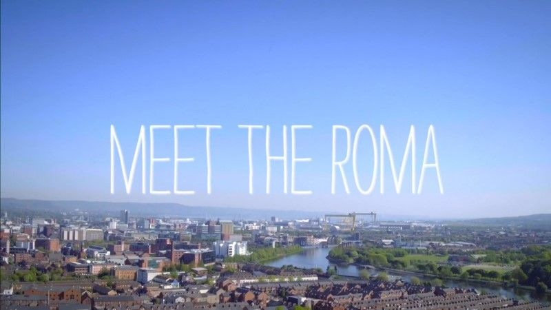 Image: Meet-the-Roma-Cover.jpg