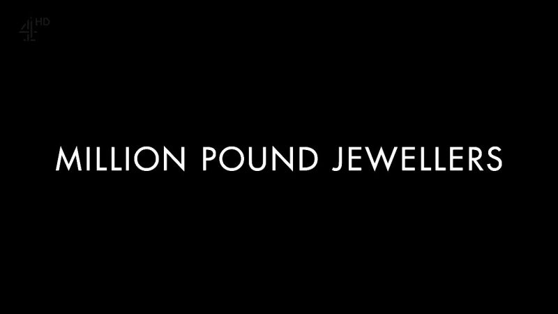 Image: Million-Pound-Jewellers-Cover.jpg