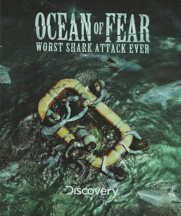 Image: Ocean-of-Fear-Worst-Shark-Attack-Ever-Cover.jpg