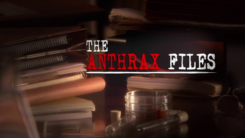 Image: The-Anthrax-Files-Cover.jpg