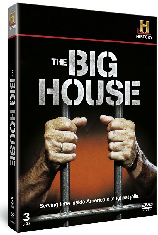 Image: The-Big-House-Cover.jpg