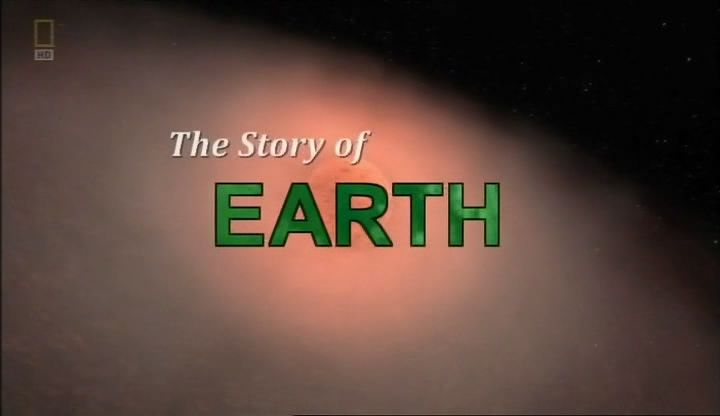 Image: The-Story-of-Earth-Cover.jpg