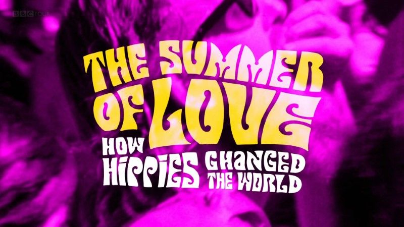 Image: The-Summer-of-Love-How-Hippies-Changed-the-World-Cover.jpg