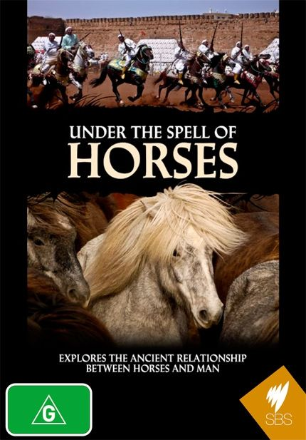 Image: Under-the-Spell-of-Horses-Cover.jpg