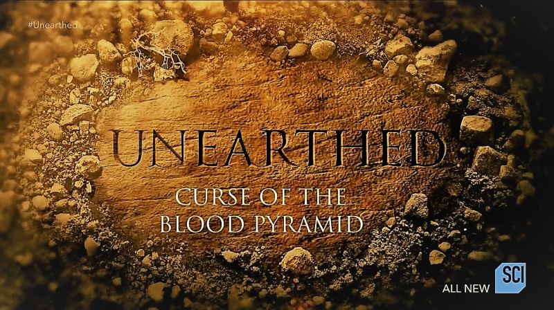 Image: Unearthed-Curse-of-the-Blood-Pyramids-Cover.jpg