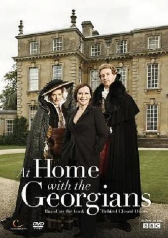 Image: At-Home-with-the-Georgians-Cover.jpg