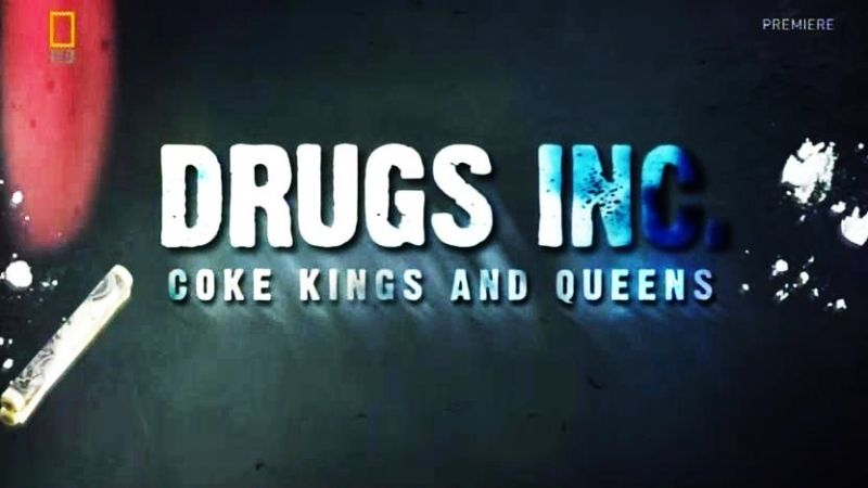 Image: Coke-Kings-and-Queens-Cover.jpg