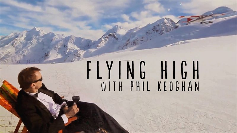 Image: Flying-High-with-Keoghan-Cover.jpg