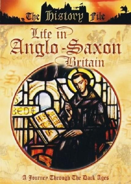 Image: Life-in-Anglo-Saxon-Britain-Cover.jpg