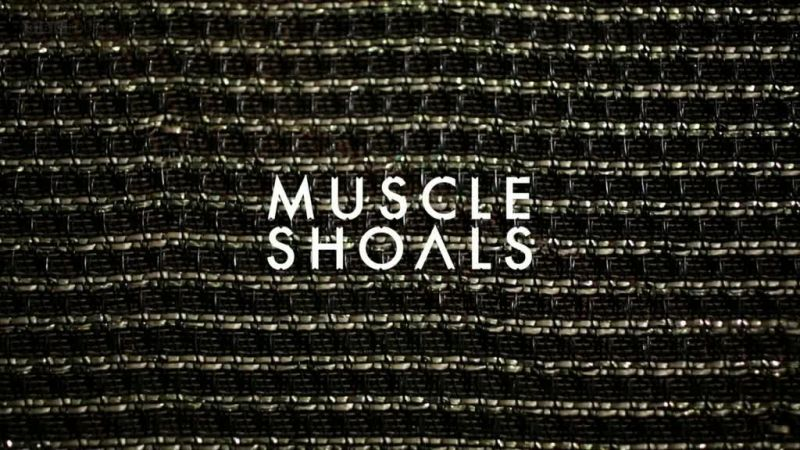 Image: Muscle-Shoals-The-Greatest-Recording-Studio-in-the-World-Cover.jpg